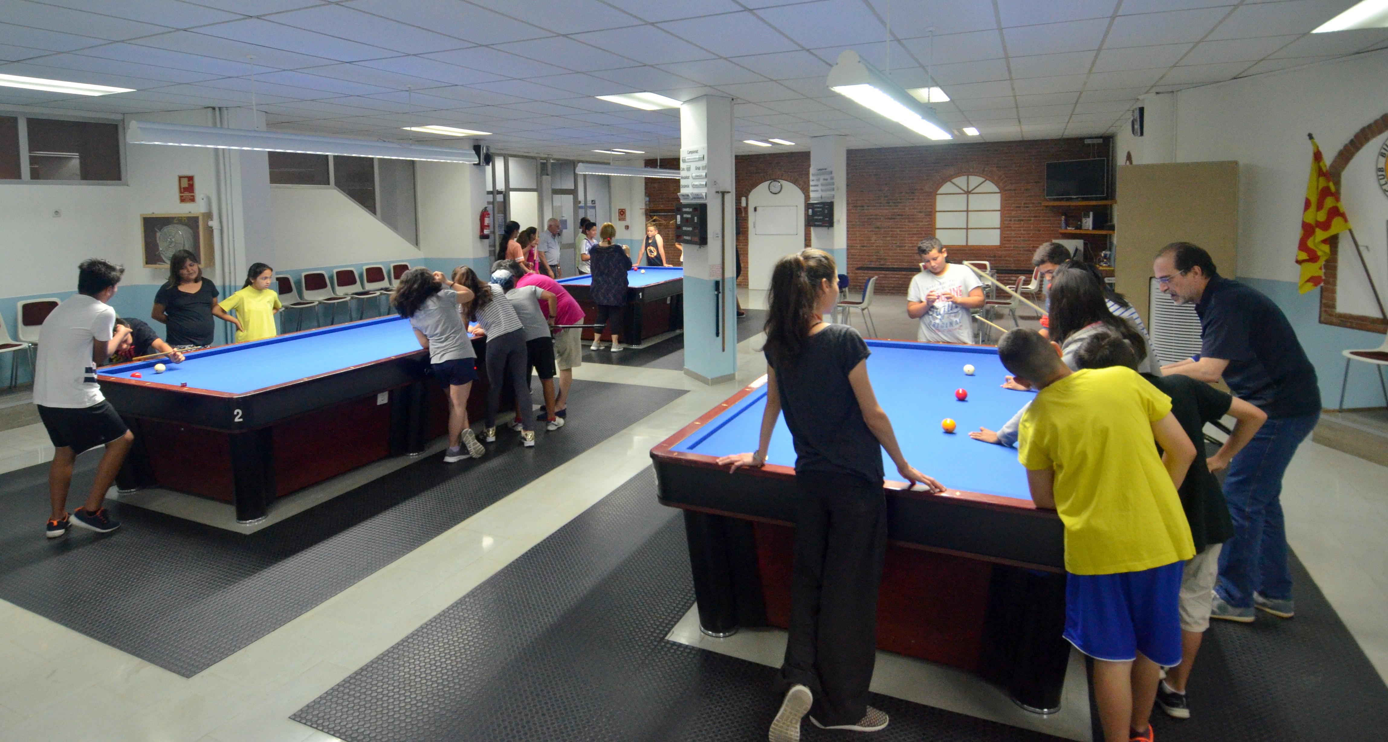 Escola Saavedra - 0