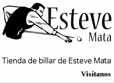 Esteve Mata Shop